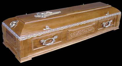 funeral d 006