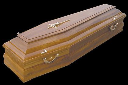 sarkofag d 001 1