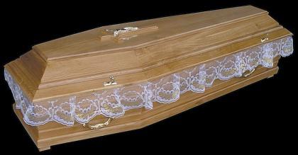 sarkofag d 002