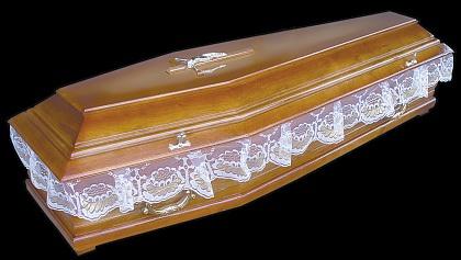 sarkofag d 003