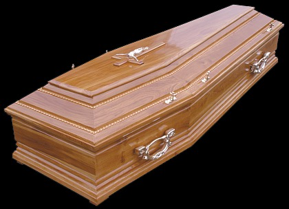 sarkofag d 005