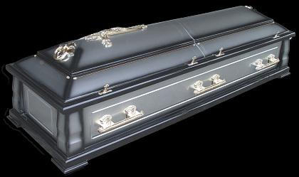 sarkofag o 008 1