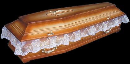 sarkofag t 012