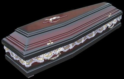sarkofag t 014