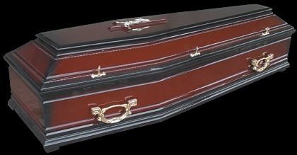 sarkofag t 016
