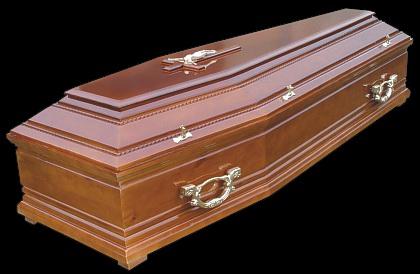 sarkofag t 017