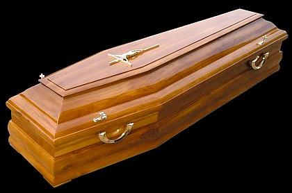 sarkofag t 026